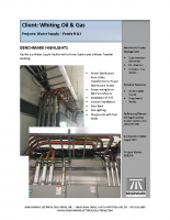 Whiting-Oil-and-Gas-Pond-I-Project-Highlight-Sheet-1-thumb-5ceee6da83222.png