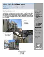 ICM-Front-Range-Energy-SMT-Skid-Project-Highlight-Sheet-thumb-5ceee5ed8b116.png
