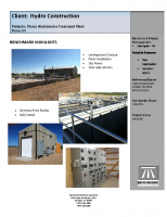 Pierce-CO-WWTP-Project-Highlight-Sheet-thumb-5ceee6d32781a.png
