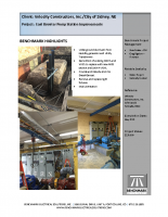 Velocity-Sidney-East-Booster-Pump-Station-Improvements-Project-Highlight-Sheet-thumb-5ceee7a0e39c0.png
