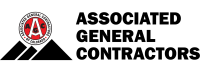 logo-5df16cb58c147.png