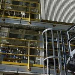 Industrial3-slider-960x340-5ceee85ac5561-250x250.jpg