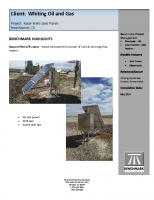 Razor-Solar-Panels-Project-Highlight-Sheet-NF-thumb-5ceee25b0cce3.png