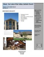 OLV-Catholic-Church-Project-Sheet-thumb-5ceeea38a62c7.png