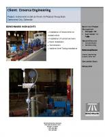 Enserca-Skids-Project-Highlight-Sheet-NF-thumb-5ceee159b6bce.png