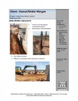 Dancar-Kinder-Morgan-Rock-Dove-Meter-Station-Project-Highlight-Sheet-thumb-5ceee33fadb07.png