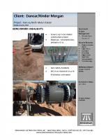 Dancar-Kinder-Morgan-Ramsey-North-Meter-Station-Project-Highlight-Sheet-thumb-5ceee32a49a2a.png