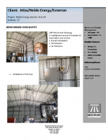Atlas-Nobel-Energy-Section-14-24-Project-Highlight-Sheet-NF-thumb-5ceee15aabcfd.png