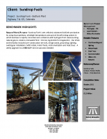 Sundrop-Fuels-Plant-Project-Highlight-Sheet-thumb-5ceee5f30ff16.png