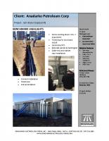 Anadarko-SWD-2-Project-Highlight-Sheet-1-thumb-5ceee2b185268.png