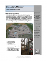 Liberty-Midstream-County-Line-Cryo-Plant-Project-Highlight-Sheet-thumb-5ceee3510e50a.png