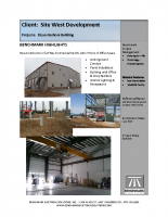 Site-West-Development-Clean-Harbors-Project-Highlight-Sheet-1-thumb-5ceeea3fa4723.png