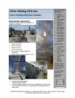 Whiting-Oil-and-Gas-Redtail-Gas-Plant-Expansion-1-Project-Highlight-Sheet2-thumb-5ceee2b03d992.png