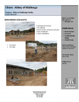 Abbey-of-Saint-Walburga-Project-Sheet-thumb-5ceeea2f9e735.png