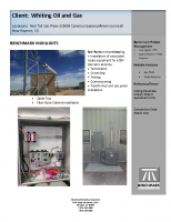 Red-Tail-Gas-Plant-Project-Highlight-Sheet-NF-thumb-5ceee15dedcb9.png