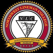 nlc-badge-5dc47ed59064b.png
