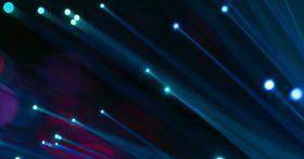 banner-11-1-5e222f5e995dd-280x147.jpg