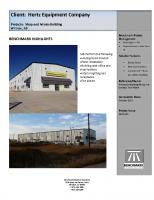 Hertz-Equipment-Project-Highlight-Sheet-thumb-5ceeea28b633b.png