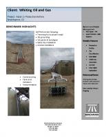 Razor-11-Project-Highlight-Sheet-NF-thumb-5ceee25d9f362.png
