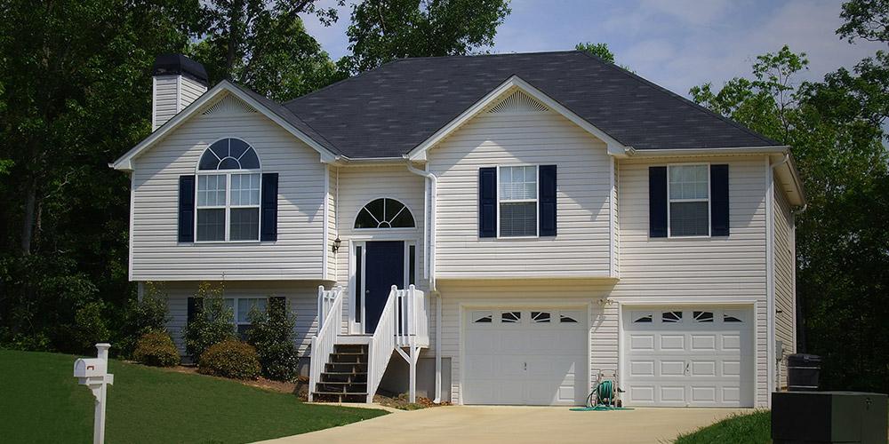 Residential.1.jpg
