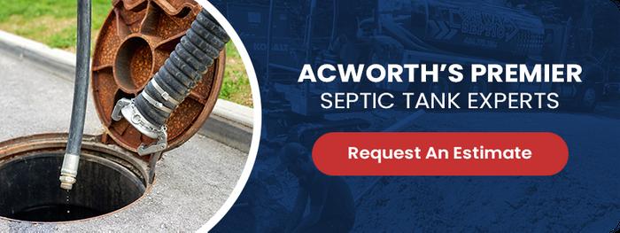 CTA Septic Servies.png