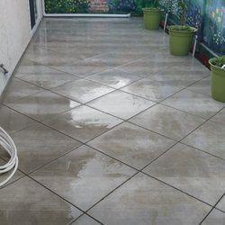 Concrete Work.jpg