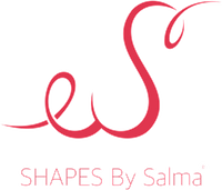 SALMA_LOGO_PNG_with_line.png