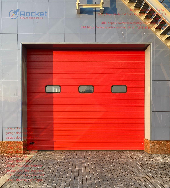 Rocket Garage Door Repair - 17.jpg