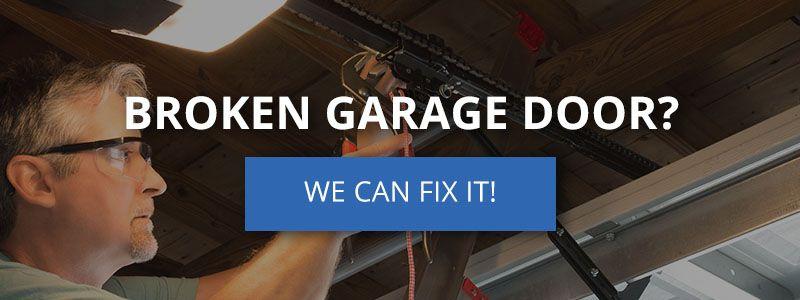 new ctasCTA_Broken Garage Door_.jpg
