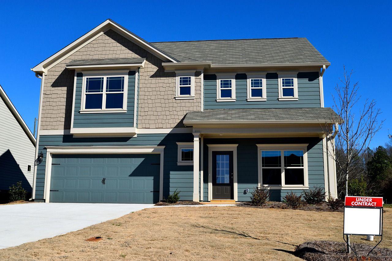 house-3084036_1280.jpg