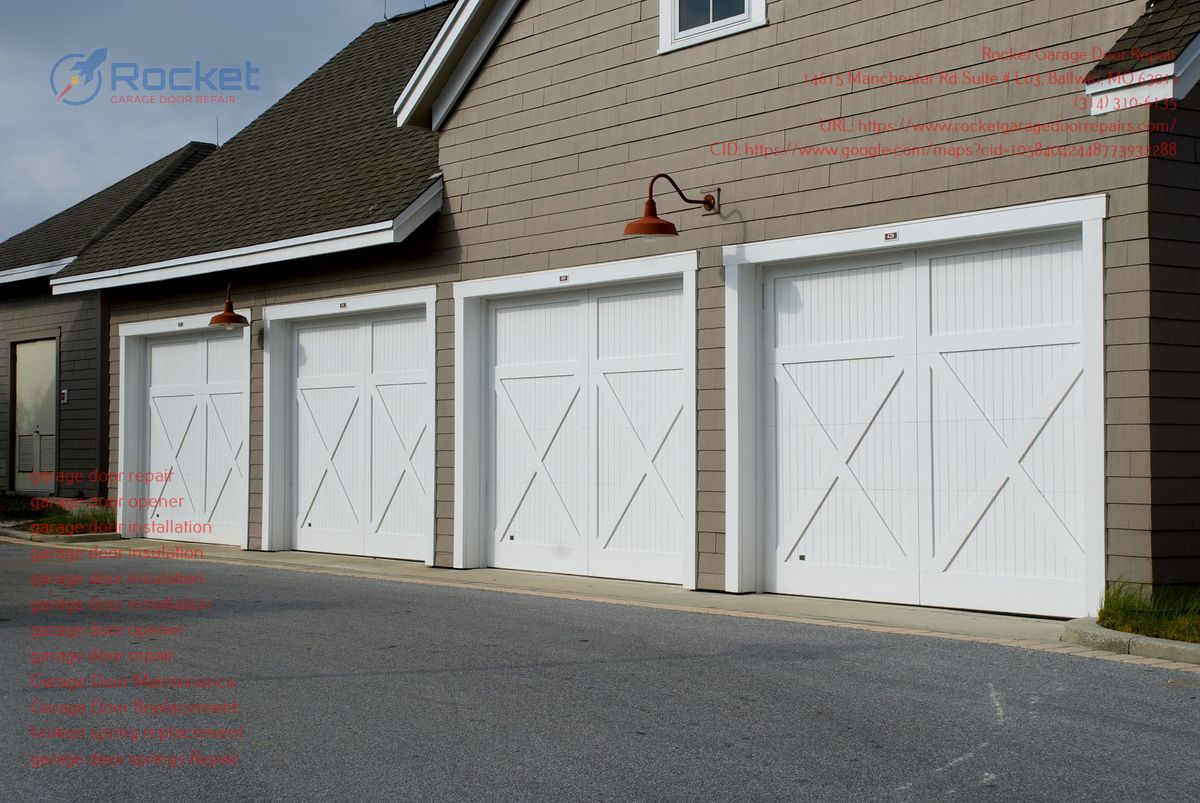 Rocket Garage Door Repair - 10.jpg
