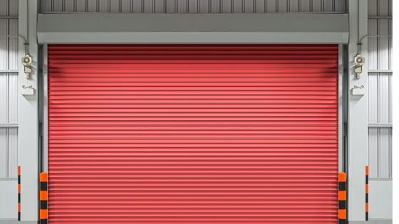 locksmith (6).png