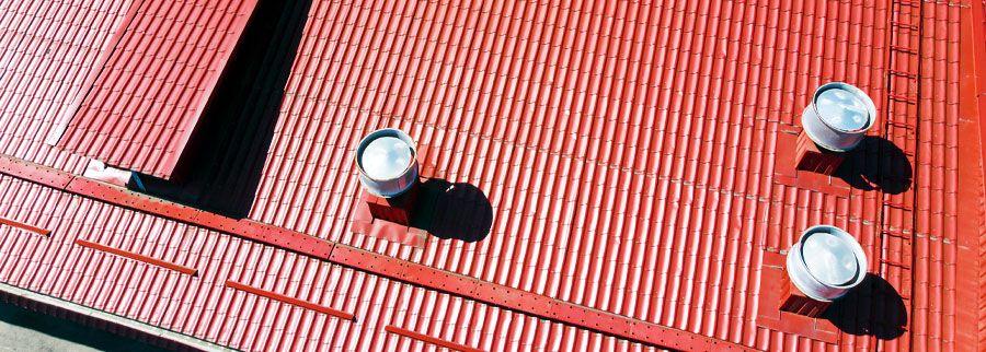 roof-slide3.jpg