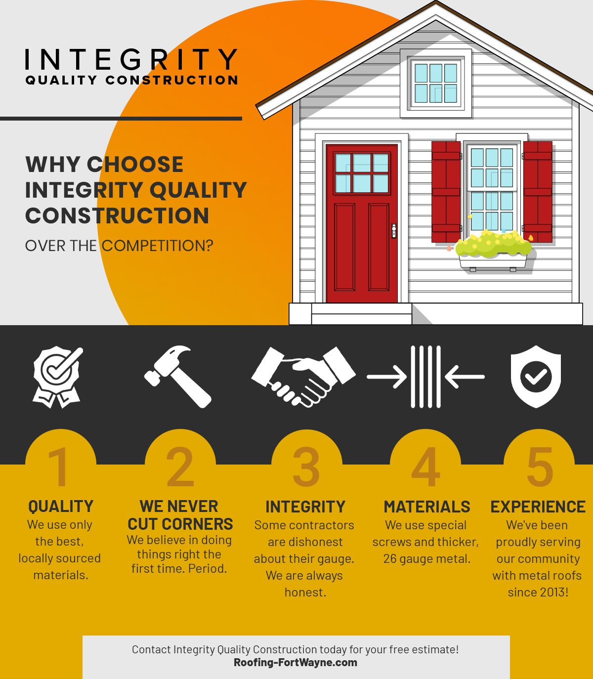 Why Choose Integrity Quality Construction Over the Competition_.jpg