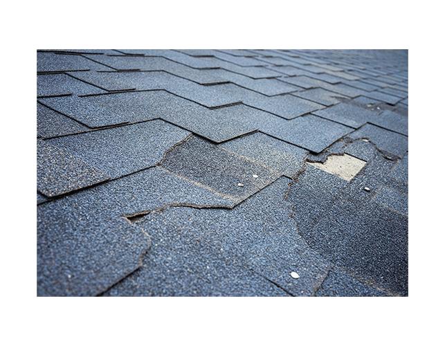 Roofing-Repair.png