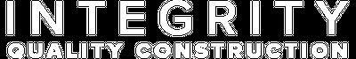 text-logo-white1.png