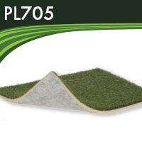 PL705