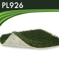 PL926 With Foam