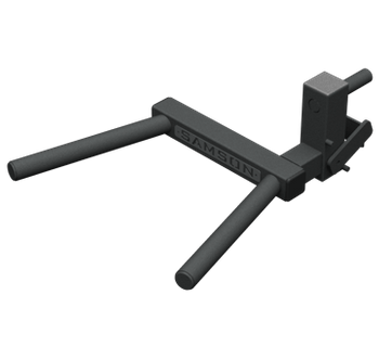 DIP ATTACHMENT FOR POWER RACK