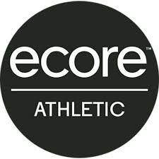 ecore badge