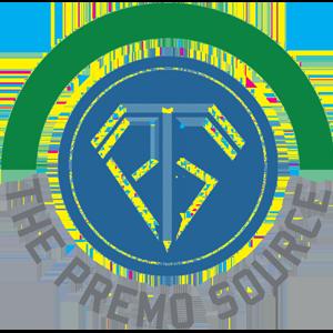 The Premo Source, LLC