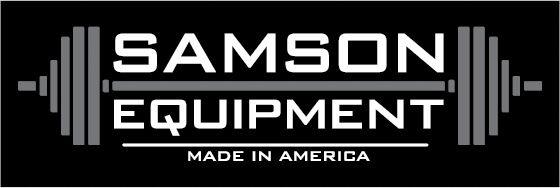Smason Logo