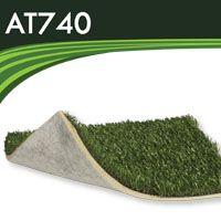 AT740