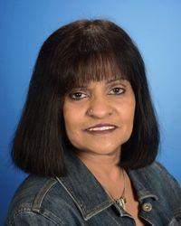 Ms. Sakthiya