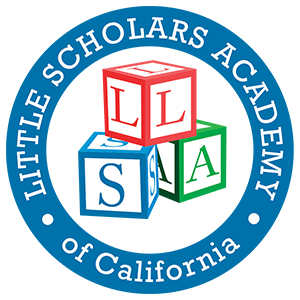 Little Scholars Academy of California