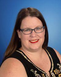 Ms. Treisa