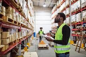 black worker in wareshouse.jpg