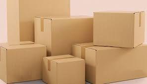 boxes sizes 2.jpeg