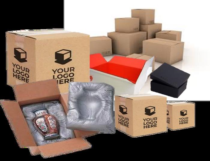 Boxes Custom 2.png
