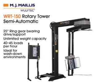 machine 3.jpg